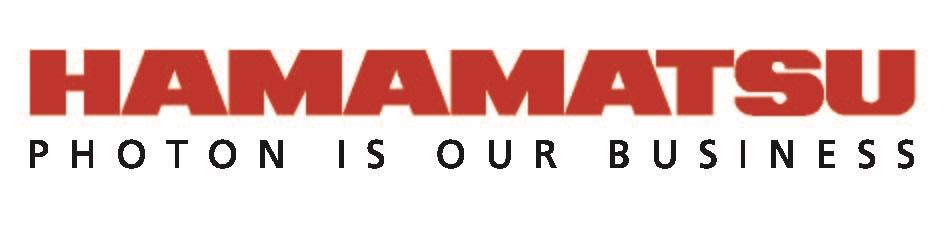 Ham_Logo_120mm.jpg