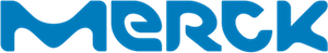 Merck_KGaA_Logo_2015.png