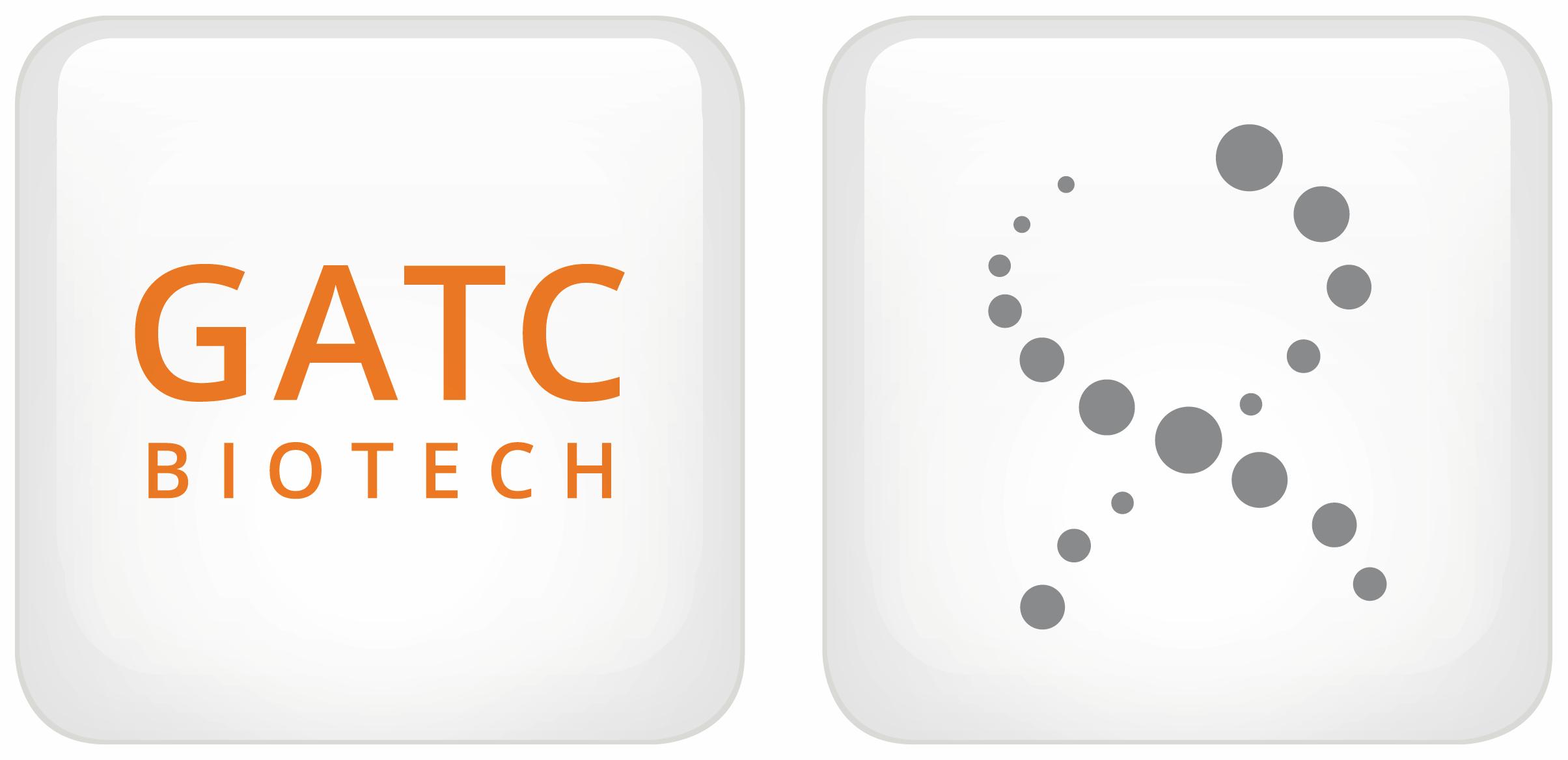 logo_Gatc_2017.png